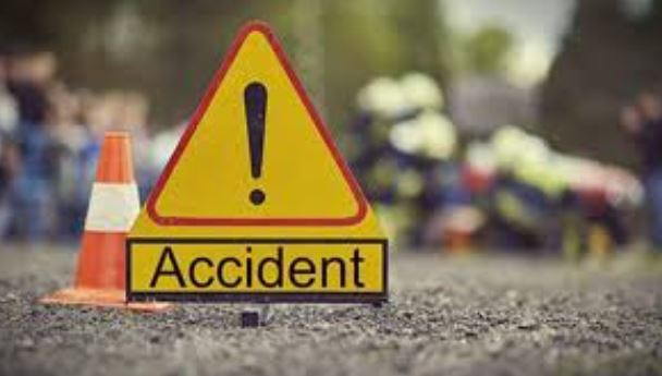 four-people-died-in-accident-tractor-trolley-overturned-in-vidisha-district-