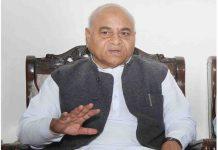 minister-govind-singh-controversy-statement-on-bjp-candidate-sadhvi-pragya