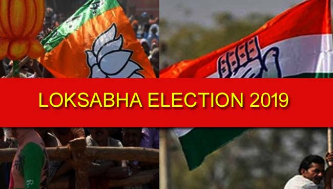 BJP-Congress-claimants-fixed-in-all-seats-in-MP--this-is-the-name