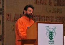 former-Bjp-minister-ramkrishna-kusmaria-attack-on-bjp