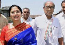 digvijay-avoiding-controversies-on-advise-of-his-wife-amrita