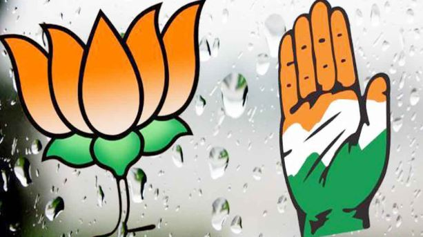 gwalior-lok-sabha-constituency-news-after-39-year-fight-election-same-candidate-son-