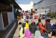 female-prisoner-learning-skill-for-job-in-Indore-
