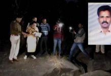 khatua-murder-case-Important-documents-found-in-the-investigation
