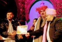 -Khajuraho-Film-Festival-appreciate'Marriage-Coaching'-
