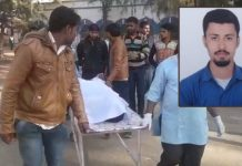 bhopal-youth-death-in-Army-recruitment-rally-in-Vidisha--