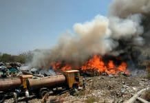 heavy-fire-in-ground-in-indore
