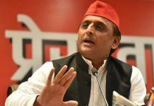 -Akhilesh-Yadav's-big-disclosure-about-congress-and-samajwadi-alliance-not-success-