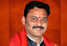 sanjay-pathak-attack-on-kamalnath-and-congress