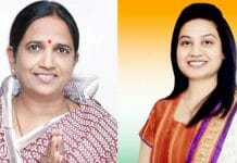 shahdol-lok-sabha-seat-tough-fight-between-himadri-and-pramila-singh-