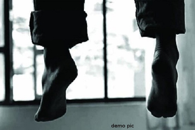 youth-commit-suicide-in-gwalior-