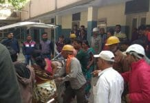 -Three-contract-workers-were-injured-in-the-power-plant-in-sarni-
