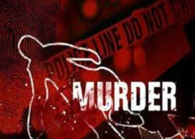 nephew-murder-three-including-uncle-and-aunt