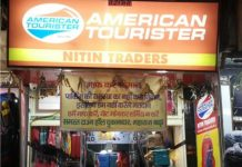 shopkeeper-will-do-not-give-vote-wrote-on-banner