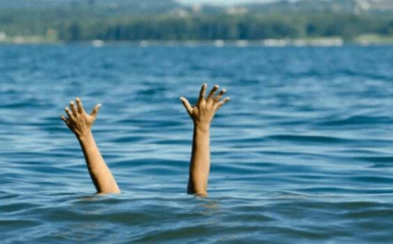 5-people-drown-in-mandla-rescue-continue