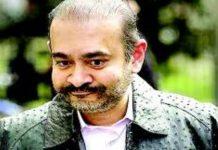 Neerav-Modi-arrested-in-London
