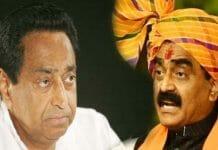 -Big-allegation-of-BJP-state-president-congress-link-Naxals--