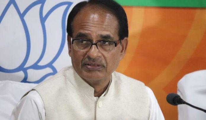 shivraj-express-gratitude-for-his-followers-says-tiger-abhi-jinda-hae