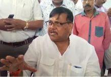 congress-canditate-of-indore-seat-pankaj-singhvi-statement