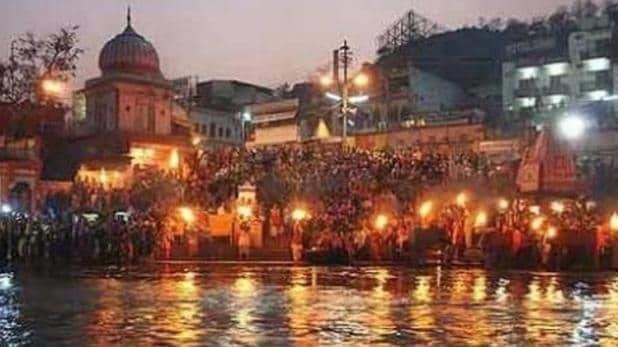 Know-when-is-Ganga-Dussehra-and-what-is-special-this-time-