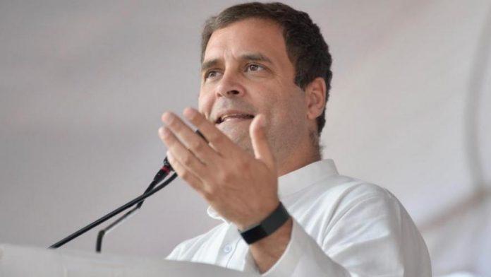 rahul-gandhi-will-address-8--feb