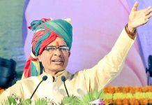 congress-waiting-for-winning-on-vidisha-seat-from-past-30-years