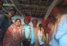 candidate-doing-campaign-in-ashta
