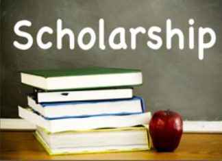 student-didnt-get-scholarship-due-to-negligence-of-education-department