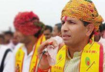 jitu-patwari-again-controversial-comment-on-pragya-thakur