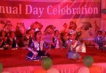 kids-zone-annual-day-bhopal