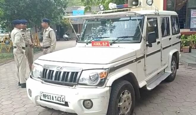 fraud-of-lakhs-in-indore-police-arrested-