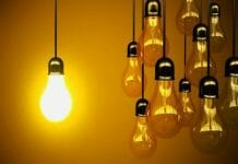 government-shocked-to-Electricity-company's--big-action-against-supply-break