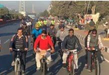 Kailash-Vijayvargiya-can-contest-Lok-Sabha-elections-from-here