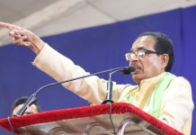 shivraj-said-they-will-role-of-opposition-
