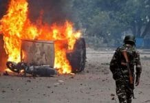 -Government-can-be-withdraw-5-thousand-cases-related-to-the-violence-of-April-2-in-mp