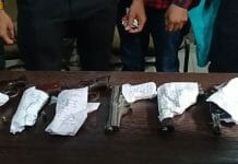 gang-arrester-with-weapons