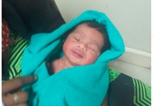 Destitute-woman-was-stolen-baby-from-the-hospital-in-jabalpur