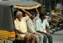 Auto-Rickshaw-Overloading-case