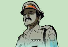 Bulk-transfer-of-policemen-in-Indore-police