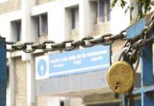 importantan-update-bank-will-close-five-days-