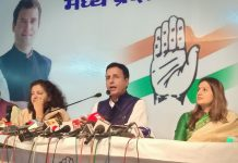 Congress-has-issued-'charge-sheet'