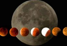 First-lunar-eclipse-of-the-year-on-January-21