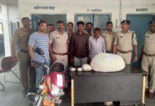 Police-seized-huge-success