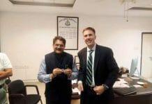 FBI-appreciates-the-functioning-of-Madhya-pradesh-cyber-crime