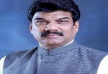 Transport-Minister-Govind-Singh-Rajput-Statement-on-cm-kamalnath