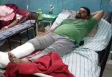 -Jabalpur--A-new-twist-in-the-case-of-attack-on-BJP-leader