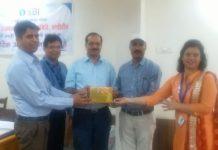 meeting-of-hindi-samiti-orgnised-in-raisen