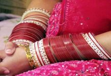New-marital-death-in-mysterious-circumstances-in-bhopal
