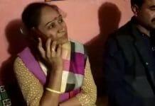 bsp-mla-rambai-video-viral-in-chatarpur