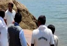 boat-accident-in-mandala-2-bodies-recovered-mandla-mp